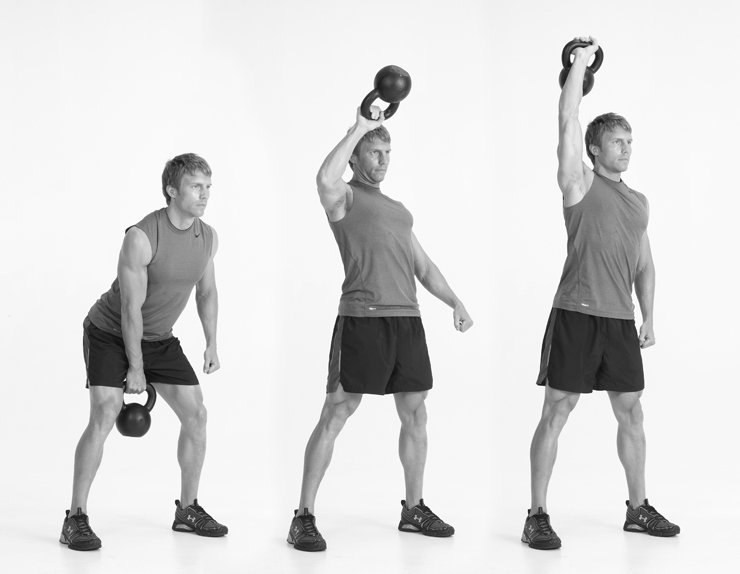 kettlebell exercise for super - photo #22